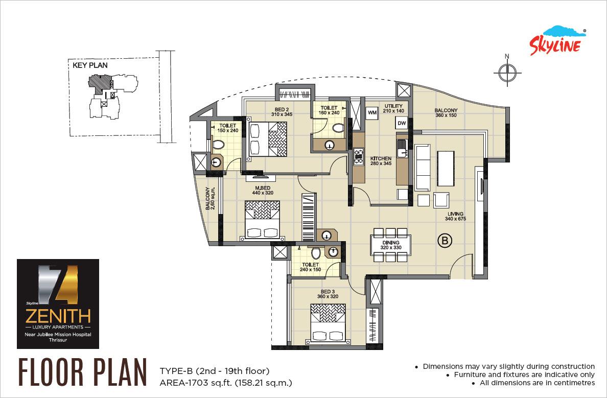 Zenith floor plan 100 zenith floor plan 88 zenith drive for 100 floors floor 88